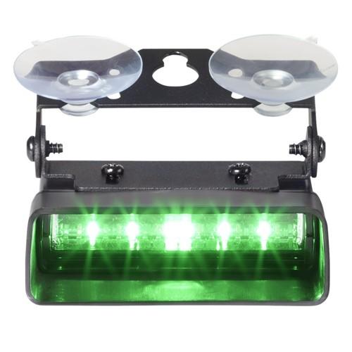 Federal Signal Xsm1c Wag Xstream Warning Light 168 30