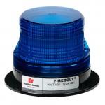 220250-03 Firebolt LED