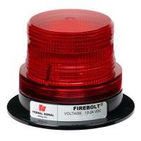 220250-04 Firebolt LED