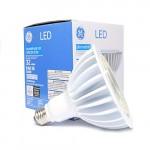 LED32DP38W830/25
