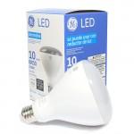 LED10DR30V/827W