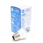 LED4.5DA15-C/827