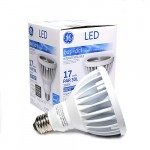 LED17DP30LW93025