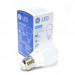 LED4DA15-W3/827