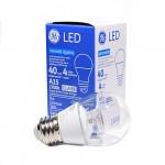 LED4DA15-C3/827