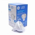 LED7XDMRX1683035