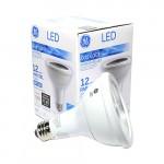 LED12DP3LRW82740