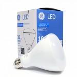 LED10DR303/830W