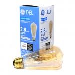 LED3DST19-V