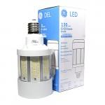 LED130/2M400/750