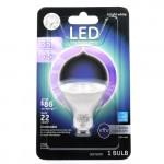 LED4D/GU10/NFLTP