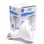 LED12DP3LRW83540