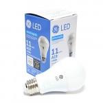 LED11DA19/827