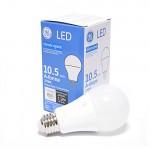LED11DAV3/827W