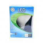 LED13DBR40/5K/TP