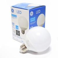 LED5DG25-W3/827