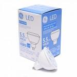 LED5.5DMR1683035