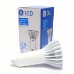 LED19GX24Q-V/835