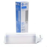 LED19GX24q-H/830