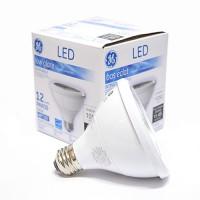 LED12DP30RW83040