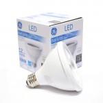 LED12DP30RW82725