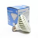 LED10DP30W827/20