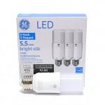 LED5.5LS3/827