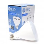 LED10DR303/827W