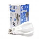 LED12DA21/850FE