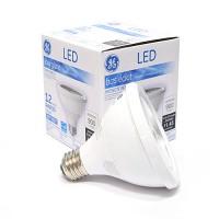 LED12DP30RW93025