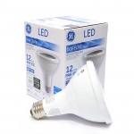 LED12DP3LRW93040