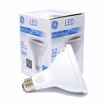 LED12DP3LRW92740