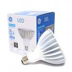 LED32DP38W830/40