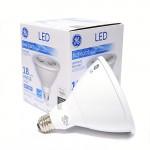 LED18D38W3930/25