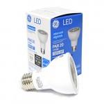 LED7DP203W827/20