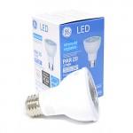 LED7DP203W827/35