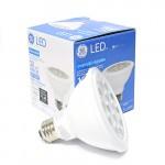 LED12DP302W83035