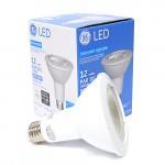 LED12DP3L3W83035