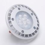 PAR36WFL6/827/IP67/LED