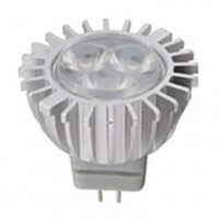 MR11FTD/827/BA15D/LED