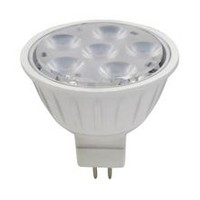 MR16FL7/830/LED