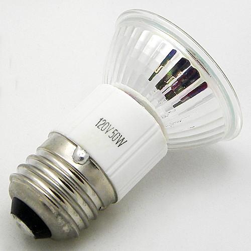 Jdr 20v 75w E26 Cl25 Mr16 Halogen Light: Hikari (Higuchi) JDRC120V-50W/E26/CG $4.90 JDR9020P JDRC