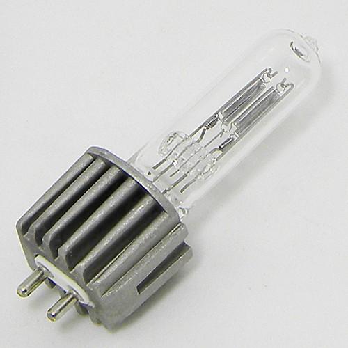 NEW OSRAM HPL 575//120//X 54815 120V 575W Bulb