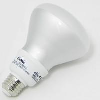 CFL16/50/R30