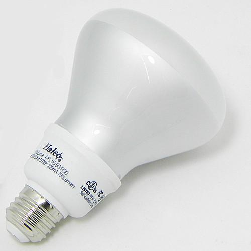 ProLume CFL16/50/R30 $6.60 46105 16W 120V CRI 82 R30 E26 5000K
