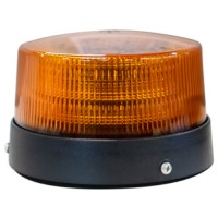 K10 Amber LED Beacon