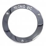 T40-0S00-1 Trim Ring