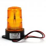 370L-1280 Amber