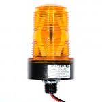 395L-1280 Amber