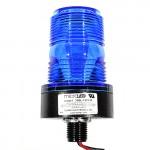 395L-1280 Blue